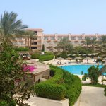 Photo of Dessole Pyramisa Sahl Hasheesh Resort