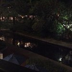 Φωτογραφία: Courtyard San Antonio Riverwalk