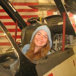 National Museum of Naval Aviation Foto