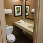 Foto Extended Stay America - Philadelphia - Airport - Tinicum Blvd.