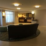 Homewood Suites by Hilton Phoenix-Met