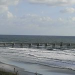Four Points by Sheraton Jacksonville Beachfront Foto