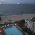 Bilde fra Virginia Beach Resort Hotel and Conference Center