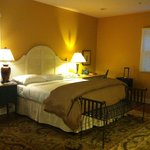 Foto MacArthur Place - Sonoma's Historic Inn & Spa