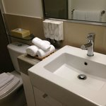BEST WESTERN PLUS Cairns Central Apartments resmi