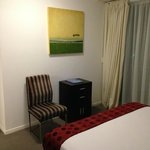 Photo de BEST WESTERN PLUS Cairns Central Apartments