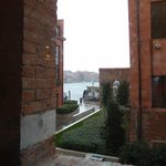 Foto LaGare Hotel Venezia - Mgallery Collection