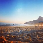 Foto di Ipanema Beach House