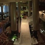 Foto de The Peninsula Beijing