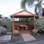 Photo de Ficifolia Lodge Kangaroo Island