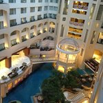 Foto de Grand Hyatt Washington