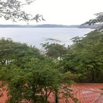 Foto Occidental Grand Papagayo