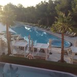 Photo de Insotel Cala Mandia Resort