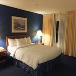 Photo de Residence Inn Las Vegas Henderson/Green Valley