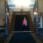 ภาพถ่ายของ Shrigley Hall Hotel, Golf & Country Club