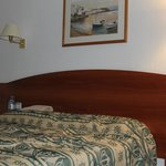 Photo de Balmes Hotel Calella