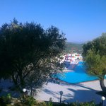 Bilde fra Sunshine Holiday Resort