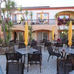 Photo of Costa D'oiro Ambiance Village