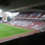 Foto van West Ham United Hotel