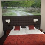 Photo of Hampshire Boshotel Vlodrop