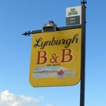 Lynburgh Bed & Breakfast照片