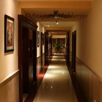 Hotel Excellencyの写真