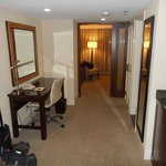 Foto de DoubleTree by Hilton - Washington DC - Crystal City