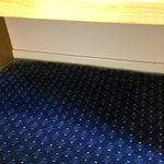 Foto de Travelodge Warminster