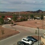 ภาพถ่ายของ Holiday Inn Express & Suites Gallup East