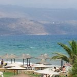 Cavo Spada Luxury Resort & Spa의 사진
