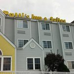 Foto de Patti's Inn & Suites