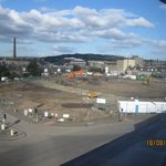 Foto Premier Inn Edinburgh City - Haymarket