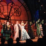 Wicked @ Broadway