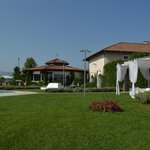 Photo of Relais Tenuta San Domenico