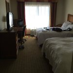 Photo de Hampton Inn Norco-Corona-Eastvale