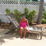 Foto di BEST WESTERN PLUS Siesta Key Gateway