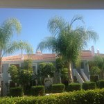 Foto de Cortijo del Mar Resort