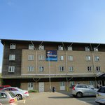Ashford Travelodge