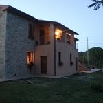 Photo of Agriturismo Le Lupinaie