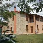 Agriturismo Le Lupinaieの写真
