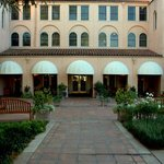 Foto di Fairmont Sonoma Mission Inn & Spa