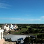Dunas de Donana Golf Resort Foto