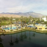 Foto di Desert Springs JW Marriott Resort & Spa