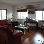 Photo of GuestHouse Comodoro