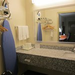 BEST WESTERN Kentucky Inn의 사진