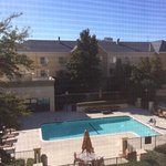 Foto de Courtyard by Marriott Dallas Market Center
