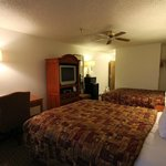 Americas Best Value Inn & Suites Cheyenneの写真