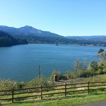 Photo de BEST WESTERN PLUS Columbia River Inn