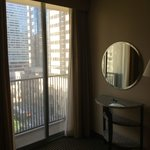 Embassy Suites Philadelphia - Center City Foto