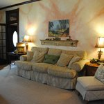 Hartzell House Bed and Breakfast Foto